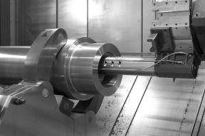 Pakon_koneistus-pakkala-konepaja-metalliteollisuus-alihankinta-1
