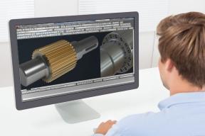 Pakon-pakkala-konepaja-metalliteollisuus-alihankinta_suunnittelu-1