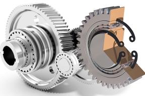 Pakon-pakkala-konepaja-metalliteollisuus-alihankinta_suunnittelu-3