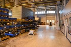 pakon-tuotantotilat-pakkala-konepaja-metalliteollisuus-alihankinta-10