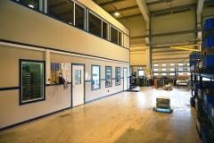 pakon-tuotantotilat-pakkala-konepaja-metalliteollisuus-alihankinta-11