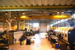 pakon-tuotantotilat-pakkala-konepaja-metalliteollisuus-alihankinta-12