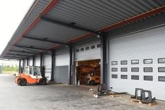 pakon-tuotantotilat-pakkala-konepaja-metalliteollisuus-alihankinta-13
