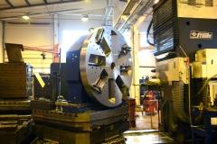 pakon-tuotantotilat-pakkala-konepaja-metalliteollisuus-alihankinta-14