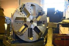 pakon-tuotantotilat-pakkala-konepaja-metalliteollisuus-alihankinta-15