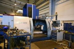 pakon-tuotantotilat-pakkala-konepaja-metalliteollisuus-alihankinta-16