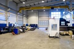 pakon-tuotantotilat-pakkala-konepaja-metalliteollisuus-alihankinta-17