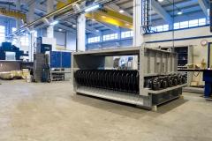 pakon-tuotantotilat-pakkala-konepaja-metalliteollisuus-alihankinta-18