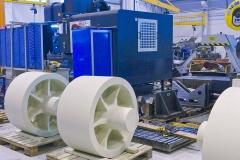 pakon-tuotantotilat-pakkala-konepaja-metalliteollisuus-alihankinta-19