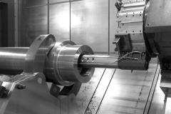 pakon-tuotantotilat-pakkala-konepaja-metalliteollisuus-alihankinta-20