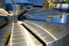pakon-tuotantotilat-pakkala-konepaja-metalliteollisuus-alihankinta-21