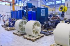 pakon-tuotantotilat-pakkala-konepaja-metalliteollisuus-alihankinta-22