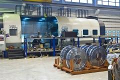 pakon-tuotantotilat-pakkala-konepaja-metalliteollisuus-alihankinta-24