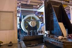 pakon-tuotantotilat-pakkala-konepaja-metalliteollisuus-alihankinta-25