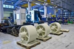 pakon-tuotantotilat-pakkala-konepaja-metalliteollisuus-alihankinta-26