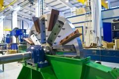pakon-tuotantotilat-pakkala-konepaja-metalliteollisuus-alihankinta-27