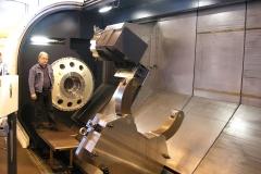 pakon-tuotantotilat-pakkala-konepaja-metalliteollisuus-alihankinta-28