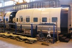 pakon-tuotantotilat-pakkala-konepaja-metalliteollisuus-alihankinta-29