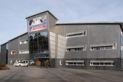 pakon-tuotantotilat-pakkala-konepaja-metalliteollisuus-alihankinta-30
