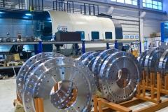 pakon-tuotantotilat-pakkala-konepaja-metalliteollisuus-alihankinta-31