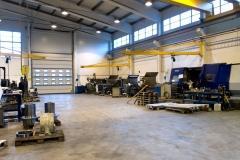 pakon-tuotantotilat-pakkala-konepaja-metalliteollisuus-alihankinta-32