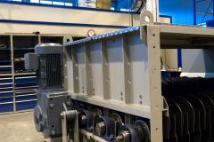 pakon-tuotantotilat-pakkala-konepaja-metalliteollisuus-alihankinta-33