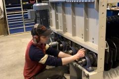 pakon-tuotantotilat-pakkala-konepaja-metalliteollisuus-alihankinta-34