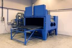 pakon-tuotantotilat-pakkala-konepaja-metalliteollisuus-alihankinta-37