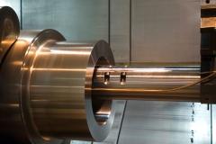 pakon-tuotantotilat-pakkala-konepaja-metalliteollisuus-alihankinta-38