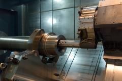 pakon-tuotantotilat-pakkala-konepaja-metalliteollisuus-alihankinta-39