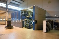 pakon-tuotantotilat-pakkala-konepaja-metalliteollisuus-alihankinta-9
