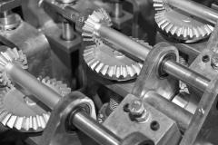 Pakon-referenssi-metalliteollisuus-alihankinta-10