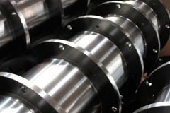 Pakon-referenssi-metalliteollisuus-alihankinta-13