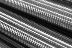Pakon-referenssi-metalliteollisuus-alihankinta-16