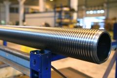 Pakon-referenssi-metalliteollisuus-alihankinta-17
