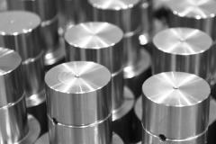 Pakon-referenssi-metalliteollisuus-alihankinta-20
