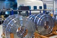 Pakon-referenssi-metalliteollisuus-alihankinta-3