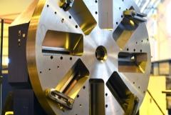 Pakon-referenssi-metalliteollisuus-alihankinta-5