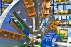 Pakon-referenssi-metalliteollisuus-alihankinta-6