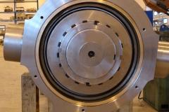 Pakon-referenssi-metalliteollisuus-alihankinta-7