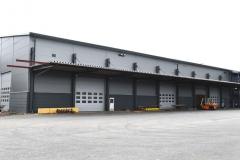 pakon-yrityskuva-pakkala-konepaja-metalliteollisuus-alihankinta-2