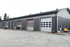 pakon-yrityskuva-pakkala-konepaja-metalliteollisuus-alihankinta-3