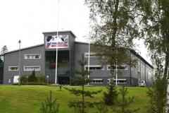 pakon-yrityskuva-pakkala-konepaja-metalliteollisuus-alihankinta-6