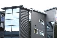 pakon-yrityskuva-pakkala-konepaja-metalliteollisuus-alihankinta-7