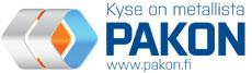 pakon-logo-1