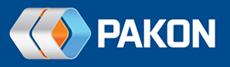pakon-logo-3